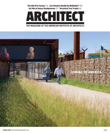 Architect 2014-10.pdf