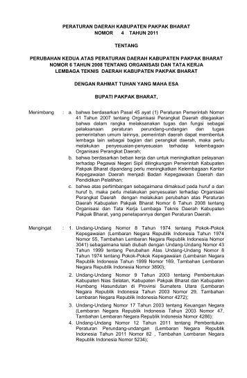 4-ttg-Perubahan-Kedua-atas-peraturan-Daerah-Kab.-PPB-No.