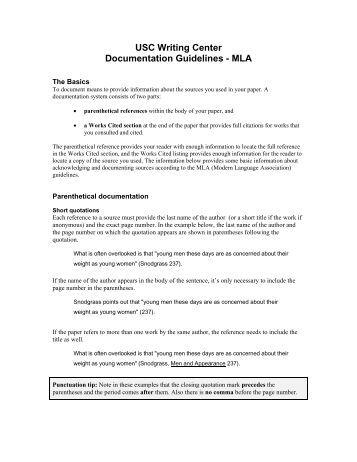 Sports marketing dissertation titles