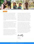 2014-38AmericaHispanicChildren - Page 3
