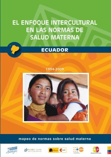 Español - Family Care International