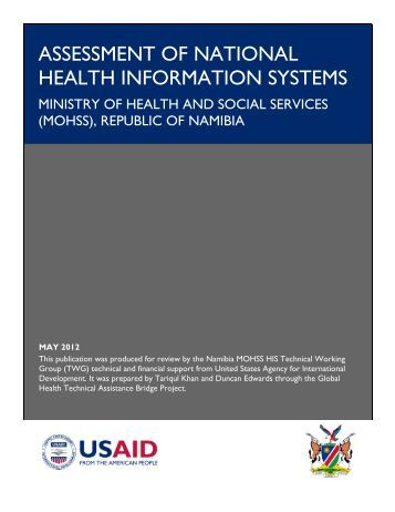 analysis of information systems at johannesburg Course in it networking - introduction to system analysis at damelin part time in south africa get all school and program information in 1 click here.