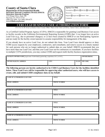 1080 Form Form Nj 1080e Fillable Election To Participate In ...