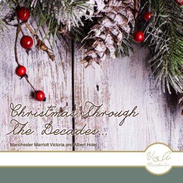 Christmas_Brochure