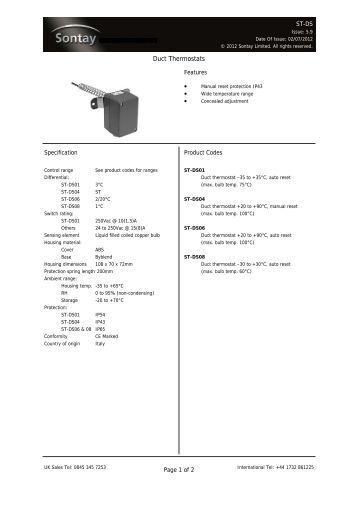 carlo gavazzi em21 instruction manual