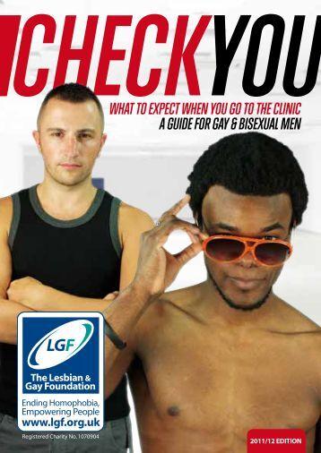 gay guadaljara