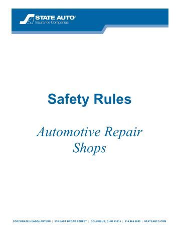 Attorneys for complainant 7 bureau of automotive repair for Bureau automotive repair