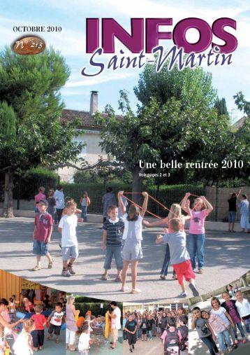 xp ism213_Mise en page 1 - Ville de Saint-Martin-de-Crau
