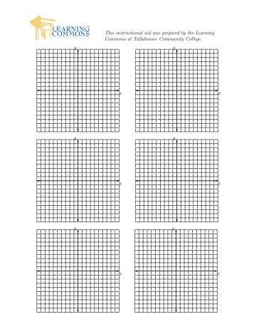 x y graph paper printable muco tadkanews co
