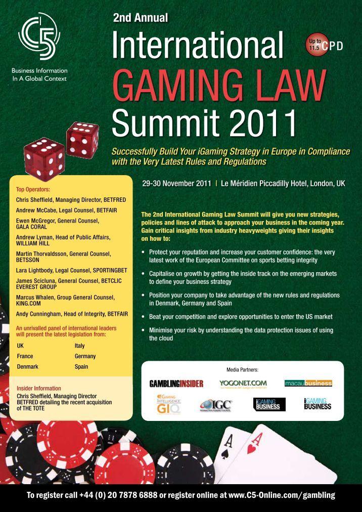 Denmark online gambling law las vegas cigars casino