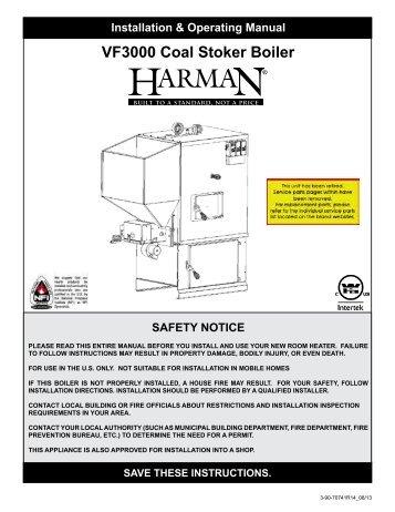 bhel boiler operation manual rh u90916fo beget tech