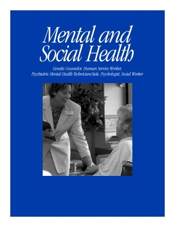 health inequalities in mental illness health and social care essay In this assignment the author will critically analyse the health inequalities that are  evident for people with a diagnosis of a severe mental illness.