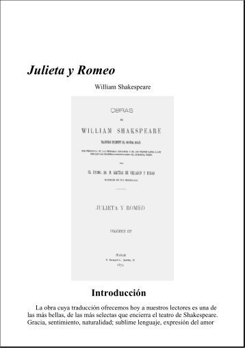 Julieta y Romeo - Colonial Tour and Travel