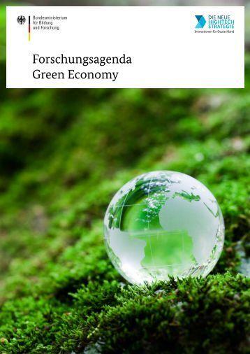 Green_Economy_Agenda