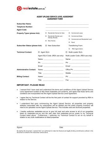 Agreement Template for Editing Services  Editors Canada