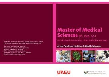 Hku master nursing dissertation