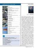 Broj 5 - avgust 2008.pdf - Siepa - Page 3