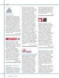 Broj 5 - avgust 2008.pdf - Siepa - Page 4