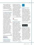 Broj 5 - avgust 2008.pdf - Siepa - Page 5