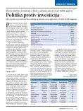Broj 5 - avgust 2008.pdf - Siepa - Page 7