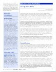 cloudy water.pdf - Aquatic Consulting Services - Page 2