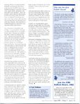 cloudy water.pdf - Aquatic Consulting Services - Page 5