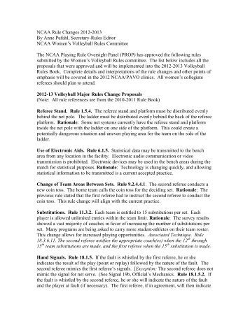 2013 Nfhs Basketball Test Answers PDF Download