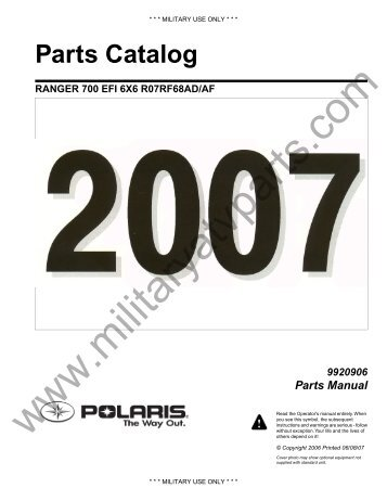 wiring diagram for polaris ranger 700 efi wiring diagram sheet 2007 Polaris Ranger Wiring Diagram 2007 Polaris Ranger Wiring Diagram #16