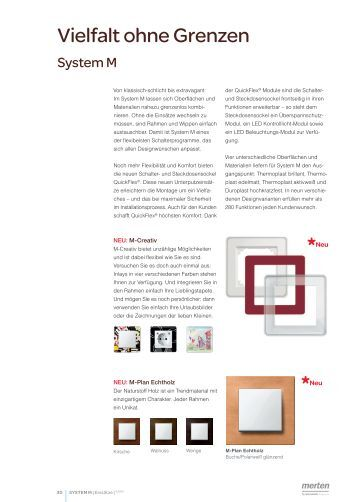 elso katalog 2014 deutschland merten. Black Bedroom Furniture Sets. Home Design Ideas
