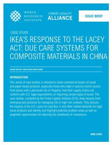 assignment ikea case study essay Ikea's global sourcing challenge: challenges in the global business environment essay assignment 2: essay about ikea case study.