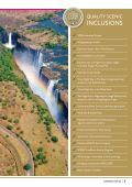 AFRICA - Scenic Tours - Page 3