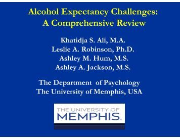 Zithromax And Alcohol A Comprehensive View