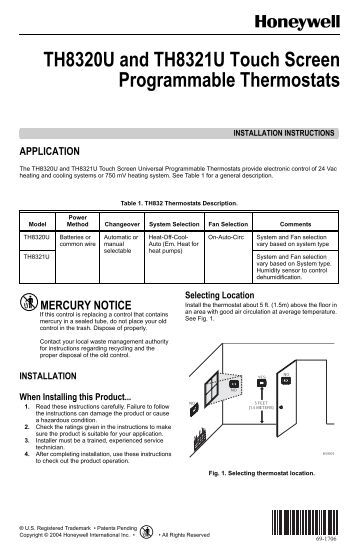 control valve data sheet pdf