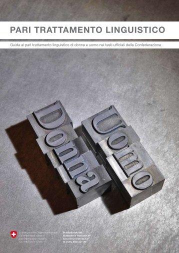 Awesome Lisa Soggiorni Linguistici Images - Idee Arredamento Casa ...