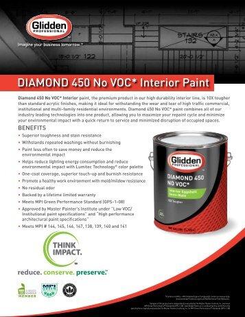 Interior house painting contractors in denver - No voc exterior paint concept ...