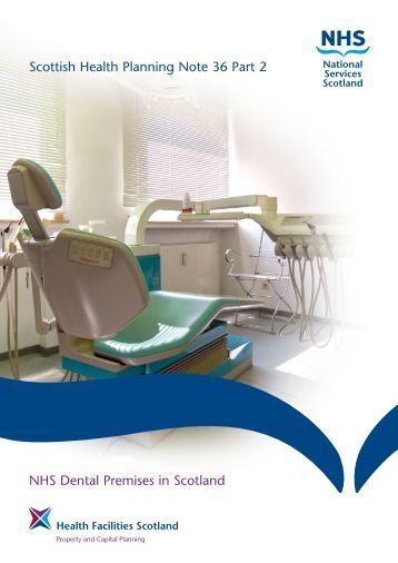 nhs dentistry review The dentist is a friendly, relaxing, family orientated dental practice in bishop's stortford, hertfordshire local nhs and private dentist in hertfordshire.