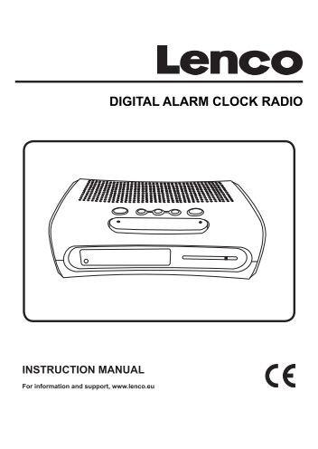 manual time setting for. Black Bedroom Furniture Sets. Home Design Ideas