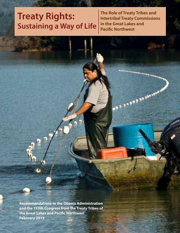 hindu singles in great lakes Navsta great lakes - liberty/single sailor swim lessons - group & private navsta great lakes - aquatics captain's cup softball league navsta great lakes.