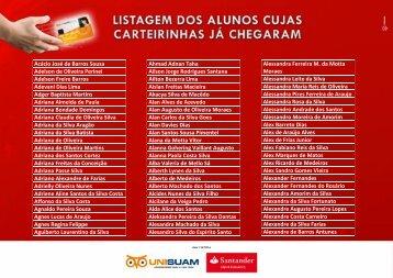 Acácio José de Barros Sousa Adelson de Oliveira Perinei Adelson ...