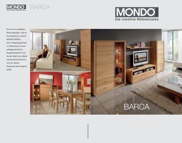 mondo swing 111011 layout 1 mondo m bel. Black Bedroom Furniture Sets. Home Design Ideas