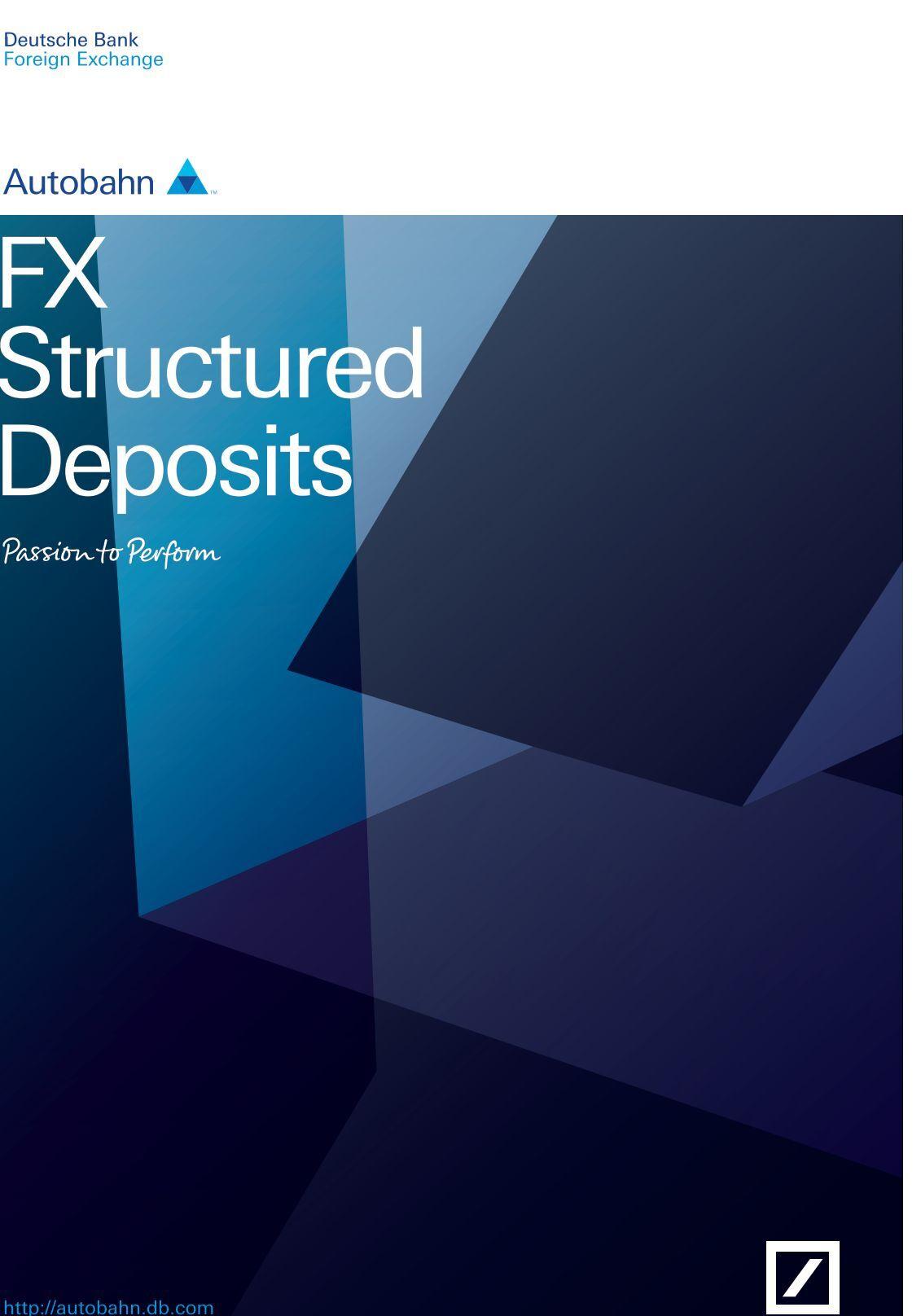 Fx banks