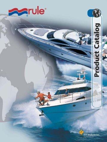 Product Catalog - Marinestore.nl