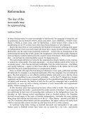 SRAnthologySept.2014 - Page 4