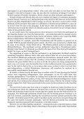 SRAnthologySept.2014 - Page 5