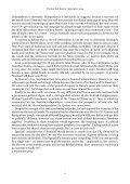 SRAnthologySept.2014 - Page 6