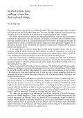 SRAnthologySept.2014 - Page 7