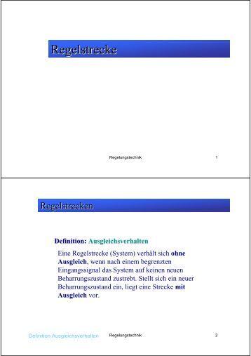 failed to load pdf document
