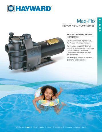 aqua pro 1 filter instructions