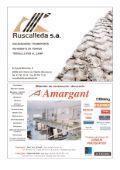 ENS 53 - Sant Pol i la mar (I) - Desembre 09 PDF - Ajuntament de ... - Page 2