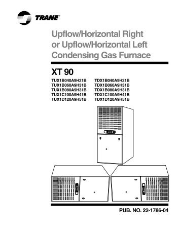 H 20um 20finned further Repair in addition 2011 08 01 archive likewise Oil Industrial Electric Heating Elements additionally Ntn3 Gas Furnace Upflow Horizontal 80 Low Nox. on heating coils for furnace